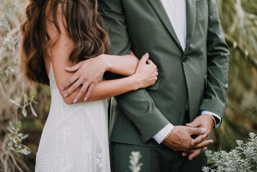צלם באילת חתונה